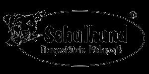 www.schulhundweb.de